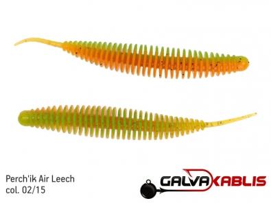 Perchik Air Leech col 02 15