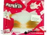 Perchik Air Leech col 02 15 2 2 inch