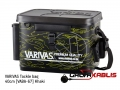 VARIVAS Tackle bag VABA-67 Khaki