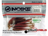 NOIKE Smokin Swimmer 3 col130 pack