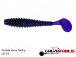 Perchik Wawe Tail Fat col 05