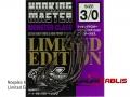 NHM LE Monster Class 30