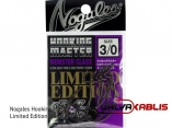NHM LE Monster Class 30 pack