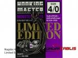 NHM LE Monster Class 40