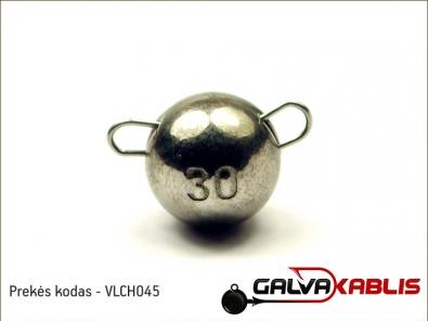 VLCH045