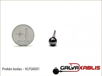 VLFSA001