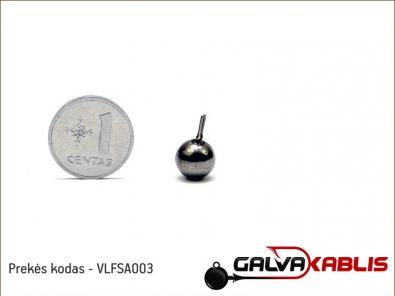 VLFSA003