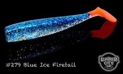 279-Blue-Ice-Firetail-Shaker