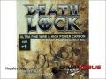 Nogales Death Lock 1