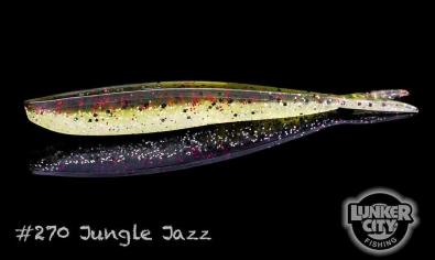 270-Jungle-Jazz-4-Fin-S-Fish