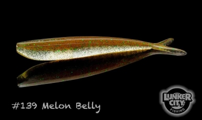 139-Melon-Belly-Fin-S-Fish