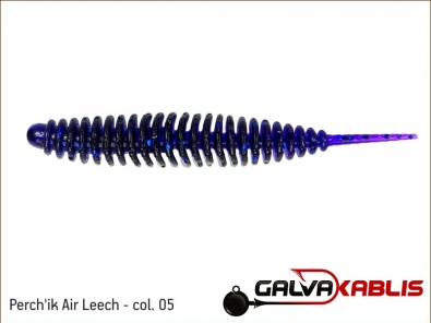 Perchik Air Leech - col 05