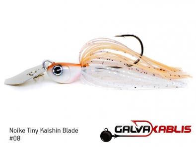 Noike Tiny Kaishin Blade No08